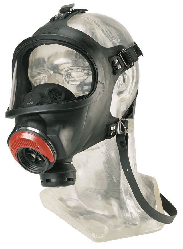 G4s safety solutions