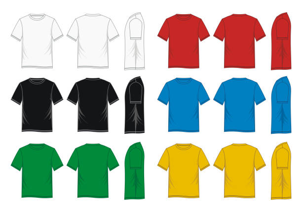 shirt ontwerpen